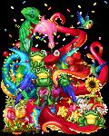 soybeanie's avatar