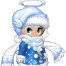 Snow_in_Sahara's avatar