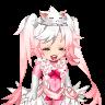 Kimiko Seraphiel's avatar
