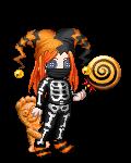 BreezyTheDragonLady's avatar