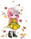 EvilBlueStrawberry's avatar