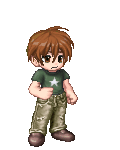 Cpt_Lemi's avatar