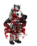 Twilight Tokyo Rose's avatar