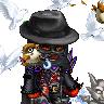 Jesus_Juice_Mach_1's avatar