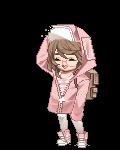 squidip's avatar