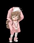 Kittenation's avatar