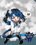 Kitty-Goes-Moot's avatar