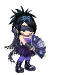 Aleria Carventus's avatar