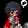 walikeheke's avatar