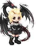 itachishand386's avatar