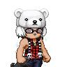 X-Dom-Xx's avatar