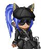 Rinsliet's avatar