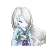 Magnuskit's avatar