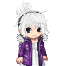 chibi-nami-chan's avatar