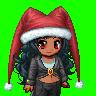 Cythraul's avatar