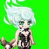Quills's avatar