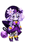 Menstraitious's avatar