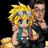 Ark735's avatar