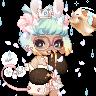 Sayabeans's avatar
