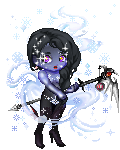 Laydi Myriam's avatar