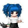 swiffermoprocks's avatar