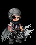DevilFox16's avatar