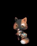 angelfromdown-under's avatar