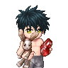 Kuroxx's avatar