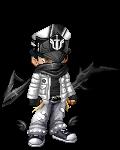 DanrappuDeibiddo's avatar