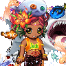 TranquillityStar's avatar