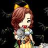 Kyshiu's avatar