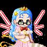 starcat09's avatar