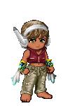 wat_know's avatar