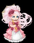 Angelique Demone's avatar