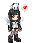 x_angelinee's avatar
