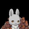 Glitch501's avatar