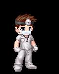 super_mastah's avatar