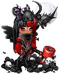 Milo-Bveyele's avatar