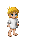 LIKE WTF STFU's avatar