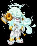PseudoFreak's avatar