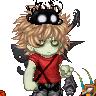 idknemore's avatar