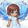 -X-punkchick123-X-'s avatar