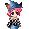 Zenia's avatar