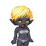 K-9wolf's avatar