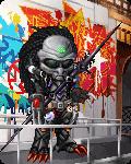 Eragon25's avatar