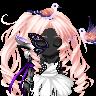 Misuti Yoru's avatar