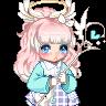 immalittlerobotkid's avatar