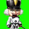 Satanic Fiend's avatar