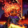 number1vampire's avatar