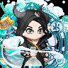 Pax Fortuna's avatar